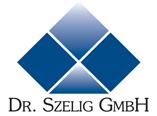 Dr. Szelig GmbH - Logo